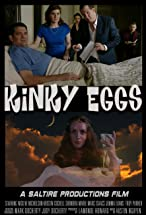 Primary image for Kinky Eggs