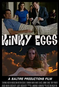 Primary photo for Kinky Eggs