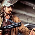 Liam Neeson in Next of Kin (1989)