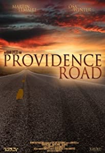 Watch adults hollywood movies Providence Road by [2k]
