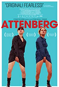 Primary photo for Attenberg