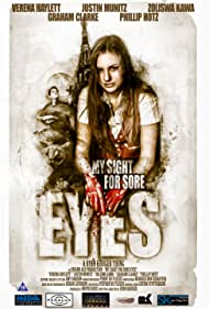 My Sight for Sore Eyes (2016)