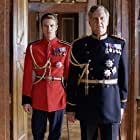 James Fox and Luke Mably in The Prince & Me (2004)
