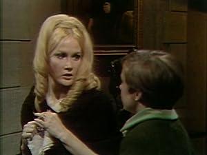 John Sedwick Episode #1.456 Movie