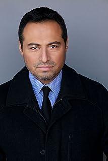 Gabriel Lemus Picture