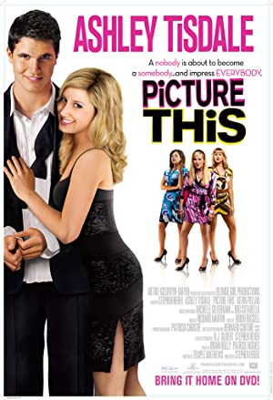 Permalink to Movie Picture This (2008)