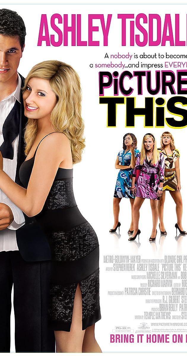 wild child 2008 full movie free download