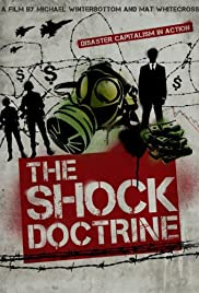 The Shock Doctrine (2009)