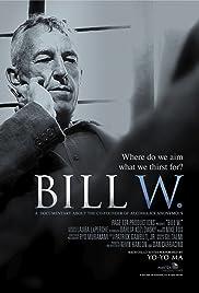Bill W.(2012) Poster - Movie Forum, Cast, Reviews