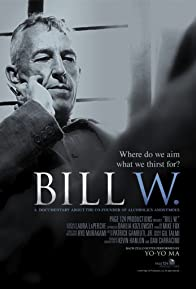 Primary photo for Bill W.