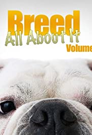 Breed All About It Poster