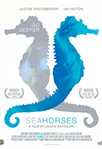 Primary photo for Seahorses