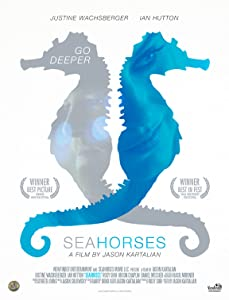 Watch free now you see me full movie Seahorses by Shane Ryan [UltraHD]