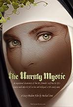 The Unruly Mystic: Saint Hildegard