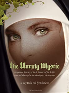 Video download new movie The Unruly Mystic: Saint Hildegard [720x1280]