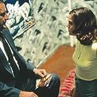 George C. Scott and Leslie Ackerman in Hardcore (1979)