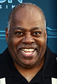 Primary photo for Reginald VelJohnson
