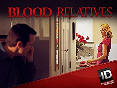 1080p-Film lädt Torrents herunter Blood Relatives: No Rest for the Wicked  [h264] [1280x768] [320x240] (2015) by Greg Francis