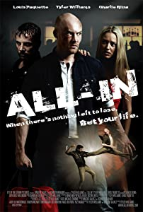 All-In in hindi download free in torrent