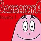 Barbapapa (1973)
