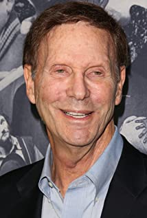 Bob Einstein Picture