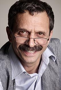 Gabriel Radu Picture