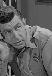 The Andy Griffith Show Opie Loves Helen Tv Episode 1964 Imdb