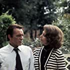 """""""The Voyage"""" Richard Burton, Sophia Loren 1974 C.A.P.A.C."""
