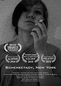 Download best movie for free Schenectady, New York [hdv]