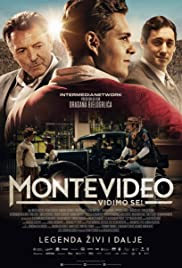 See You in Montevideo (2014)