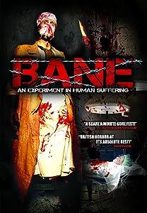 Watch rent movie trailer Bane by Michael J. Robinson [Avi]