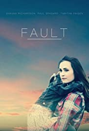 Fault Poster