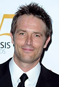 Primary photo for Michael Vartan
