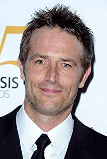 Michael Vartan Picture