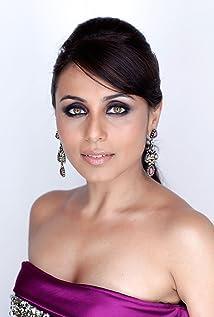 Rani Mukerji Picture