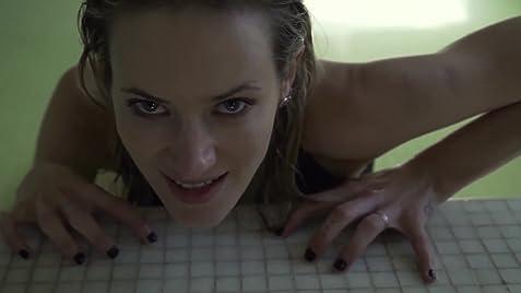 Clara Kovacic - IMDb