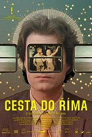 Cesta do Ríma (2015)