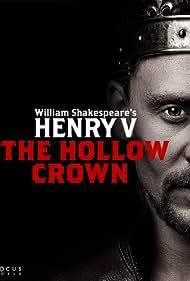 Tom Hiddleston in Henry V (2012)
