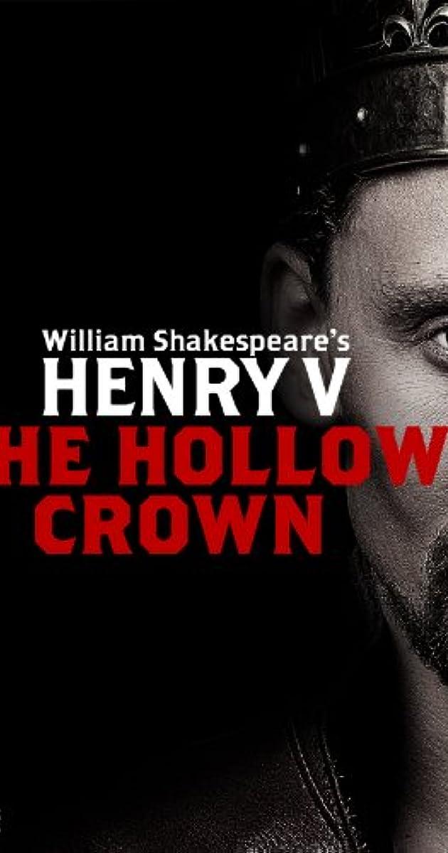 The Hollow Crown Henry V Tv Episode 2012 Imdb