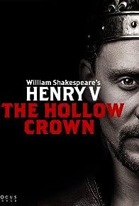 Primary photo for Henry V