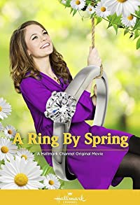 Primary photo for A Ring by Spring