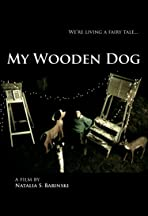 My Wooden Dog