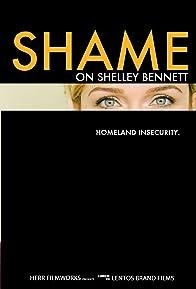 Primary photo for Shame on Shelley Bennett
