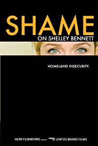 Torrents free movie downloads hollywood Shame on Shelley Bennett [hd1080p]