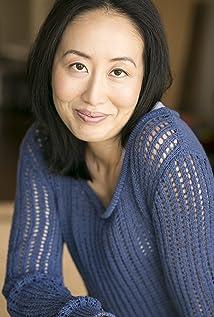 Olivia Lim Picture