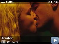 White Girl (2016) - IMDb