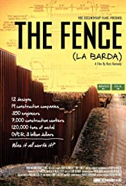 The Fence (2010) Poster - Movie Forum, Cast, Reviews