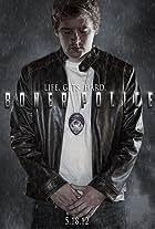 Boner Police: The Movie