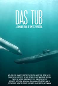 Primary photo for Das Tub