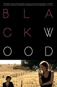 Recommended sites for downloading movies Blackwood USA [Mpeg]